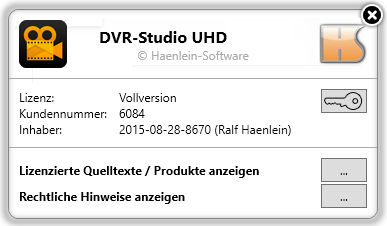 Datei:UHD Info über.png