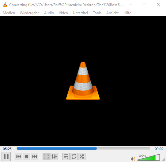 Datei:VLC10.png