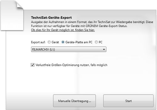 Technisat Export3.jpg